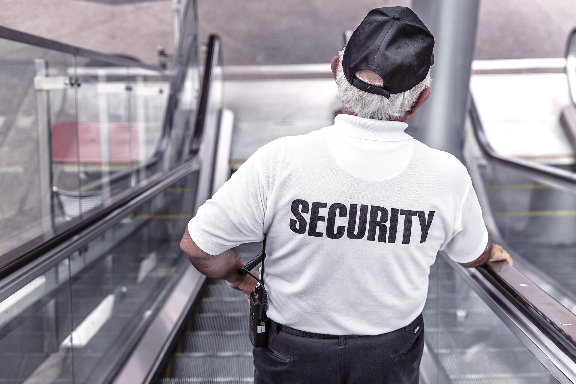 """Featured image for """"WordPress Sicherheit durch Let's Encrypt SSL Zertifikat erhöhen"""""""